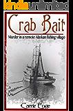 Crab Bait
