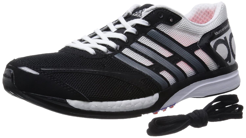eb848c2f7ec5b7 Adidas Men s Adizero Takumi Ren 3 Wide Core Black