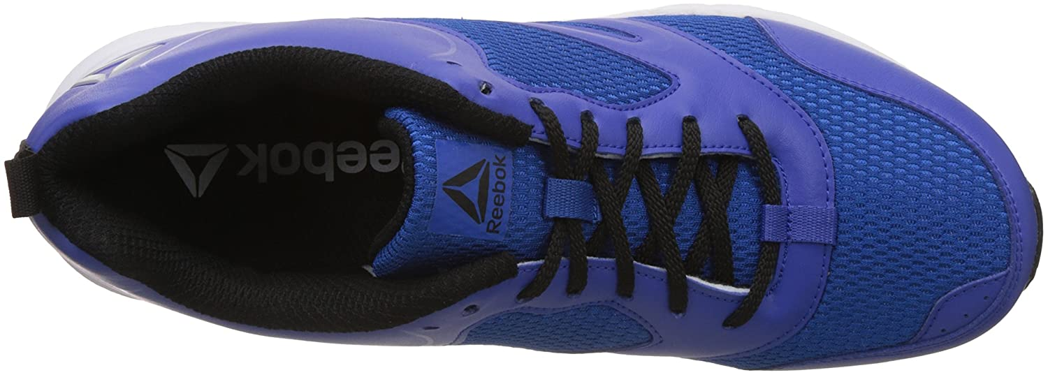 fc6f5546f0b67 Reebok Men s Turbo Xtreme Running Shoes  Buy Online at Low Prices in India  - Amazon.in