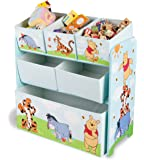 legler kinderm bel cd schrank cd st nder princess spielzeug. Black Bedroom Furniture Sets. Home Design Ideas