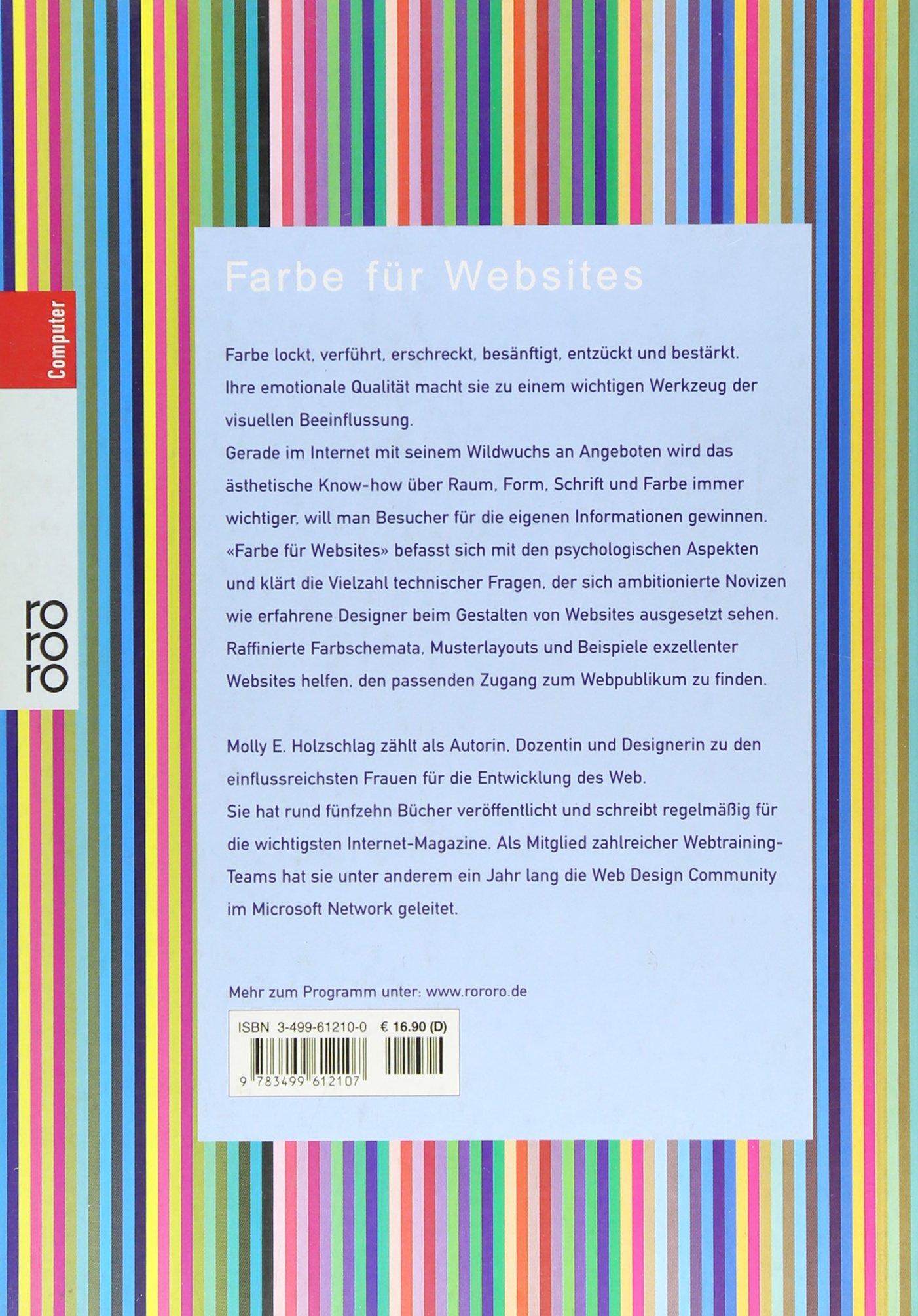 81903Y9aKFL Fabelhafte Psychologische Wirkung Von Farben Dekorationen