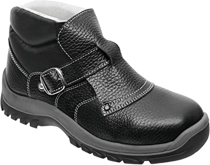 Panter 734021700 Bota Seguridad, 44