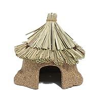 Rosewood Boredom Breaker Edible Play Shack/House, Small