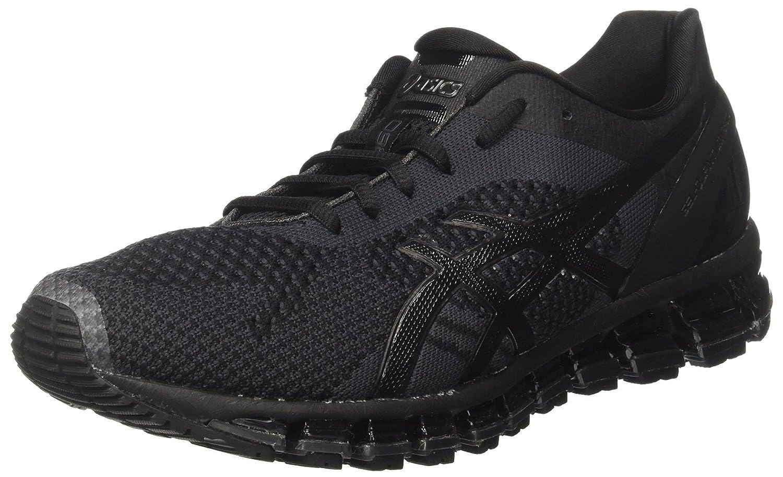 82284994d31 ASICS Men s Gel-Quantum 360 Knit Gymnastics Shoes