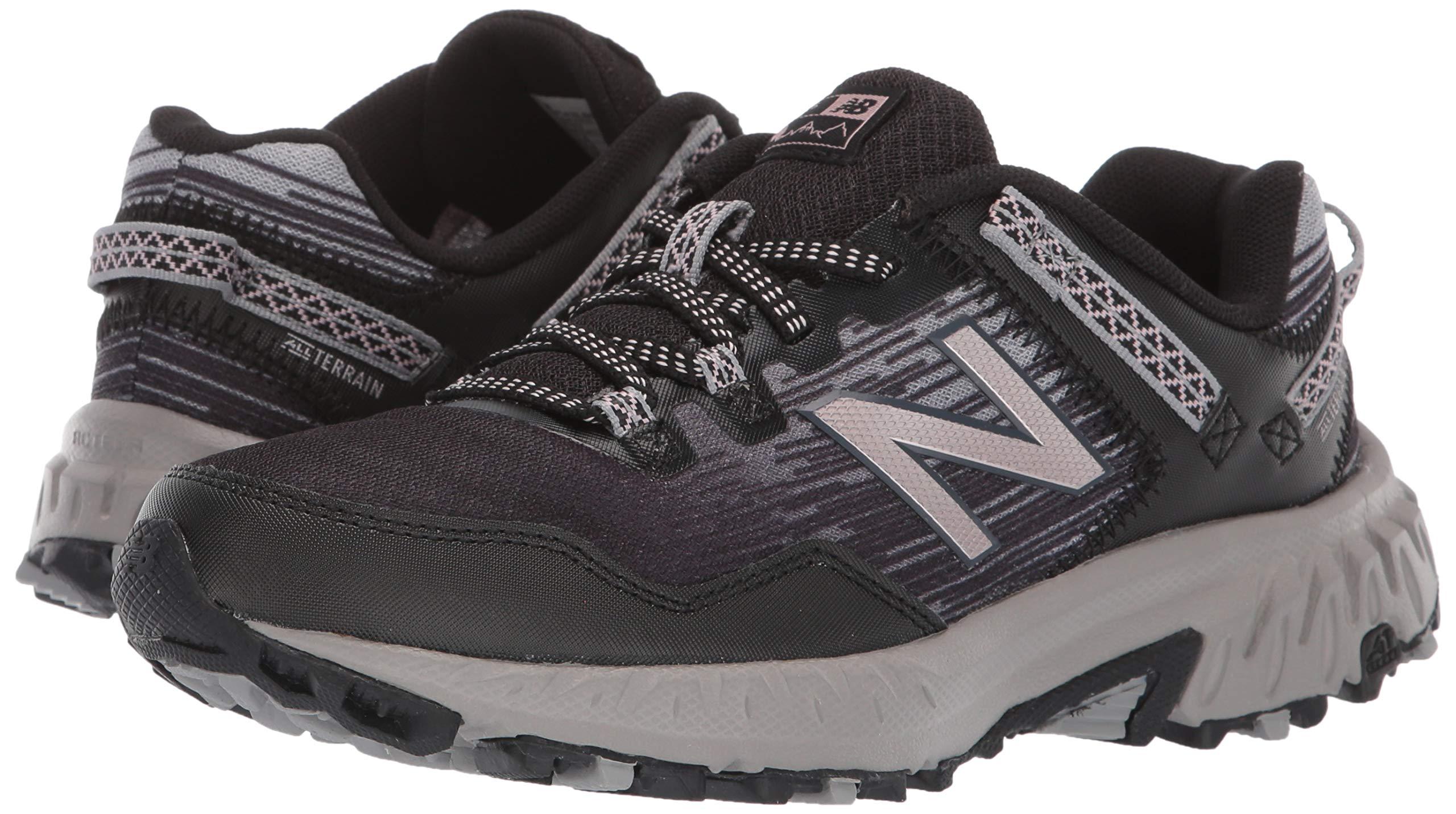 410v6 trail running shoe