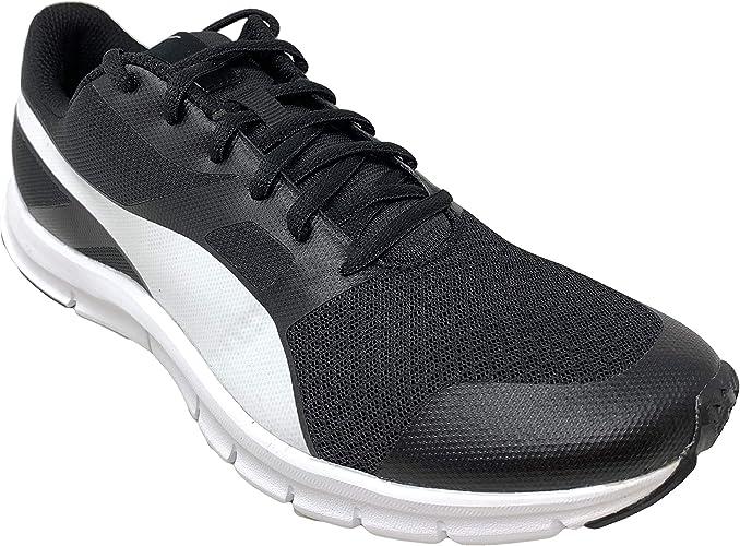 Sales Promotion Puma Schuhe Damen, Puma Ignite Dual Running