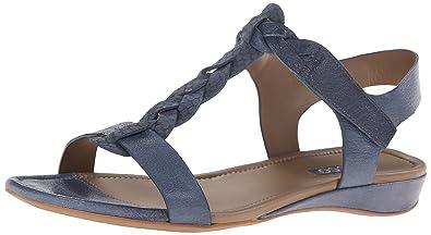 ECCO BOUILLON SANDAL II: Amazon.co.uk: Shoes & Bags