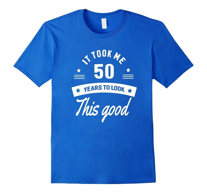 Shirt 70th Birthday Gift Ideas Bull
