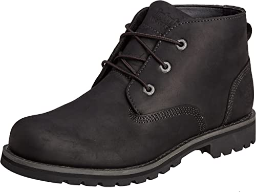 Timberland FTM_Larchmont WP Chukka, Boots Homme