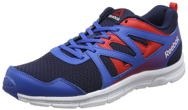 Reebok Run Supreme  Zapatillas de Running Niños