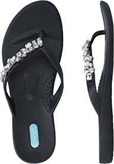 product image for Oka-B Women's Tiana Flip Flops
