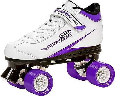 Roller skates for Women Size 8 Reviews