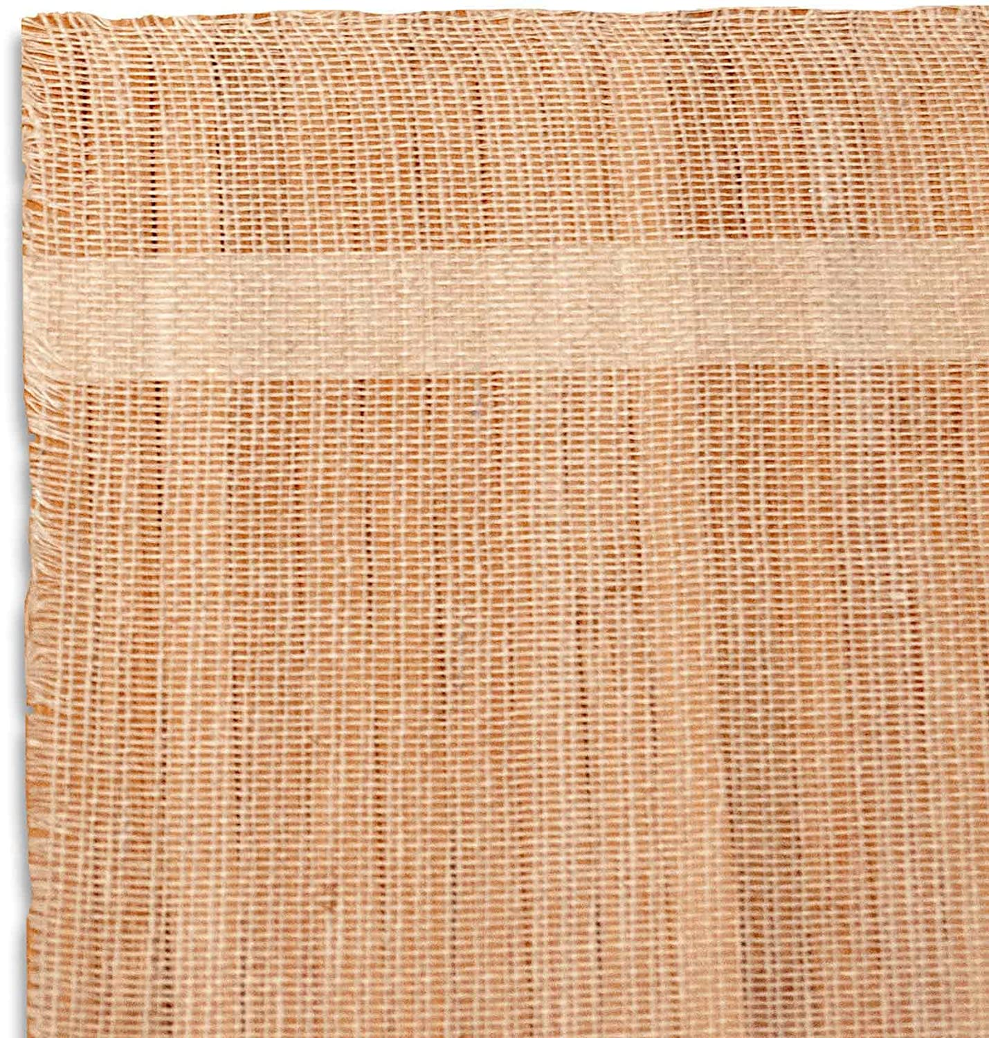 Boedika 9-84010 Tambour Bamboo Wall Covering, 4-Feet by 8-Feet ...