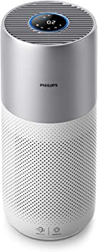 Philips AC3036/10 Connected 3000I-Purificador de aire (para ...