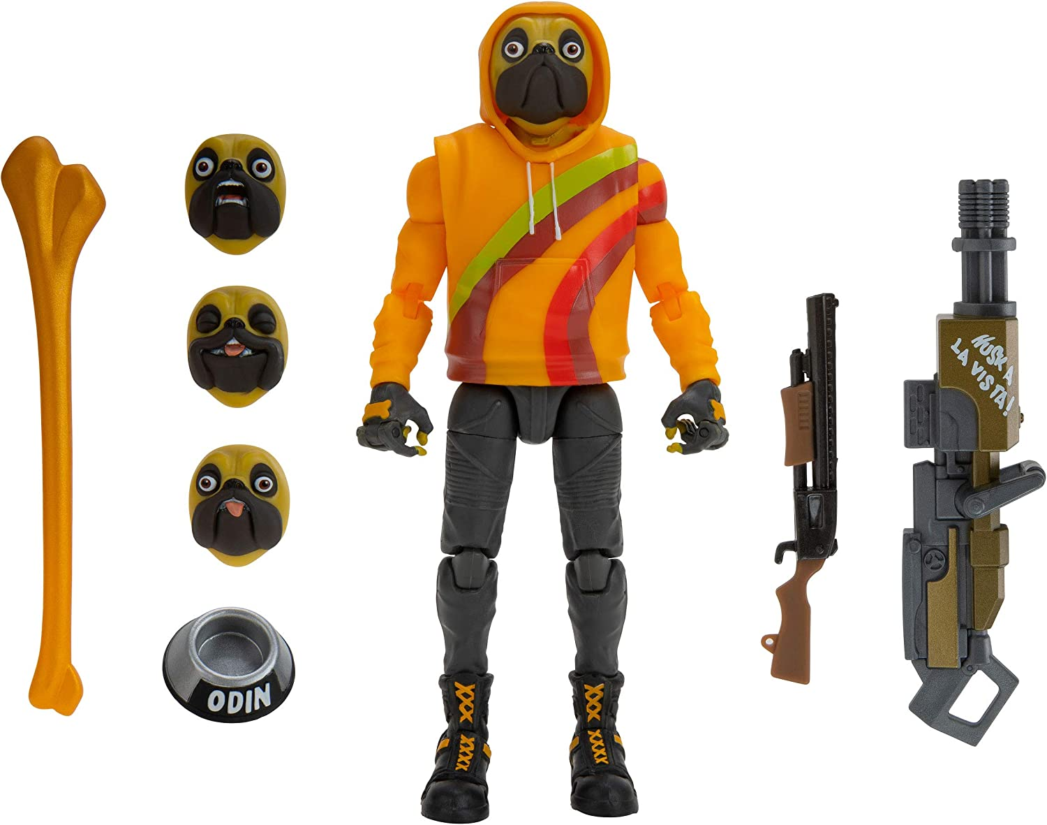 Fortnite Legendary Series action Figure Ruin NEW TOY 2020 FREE SHIPPING
