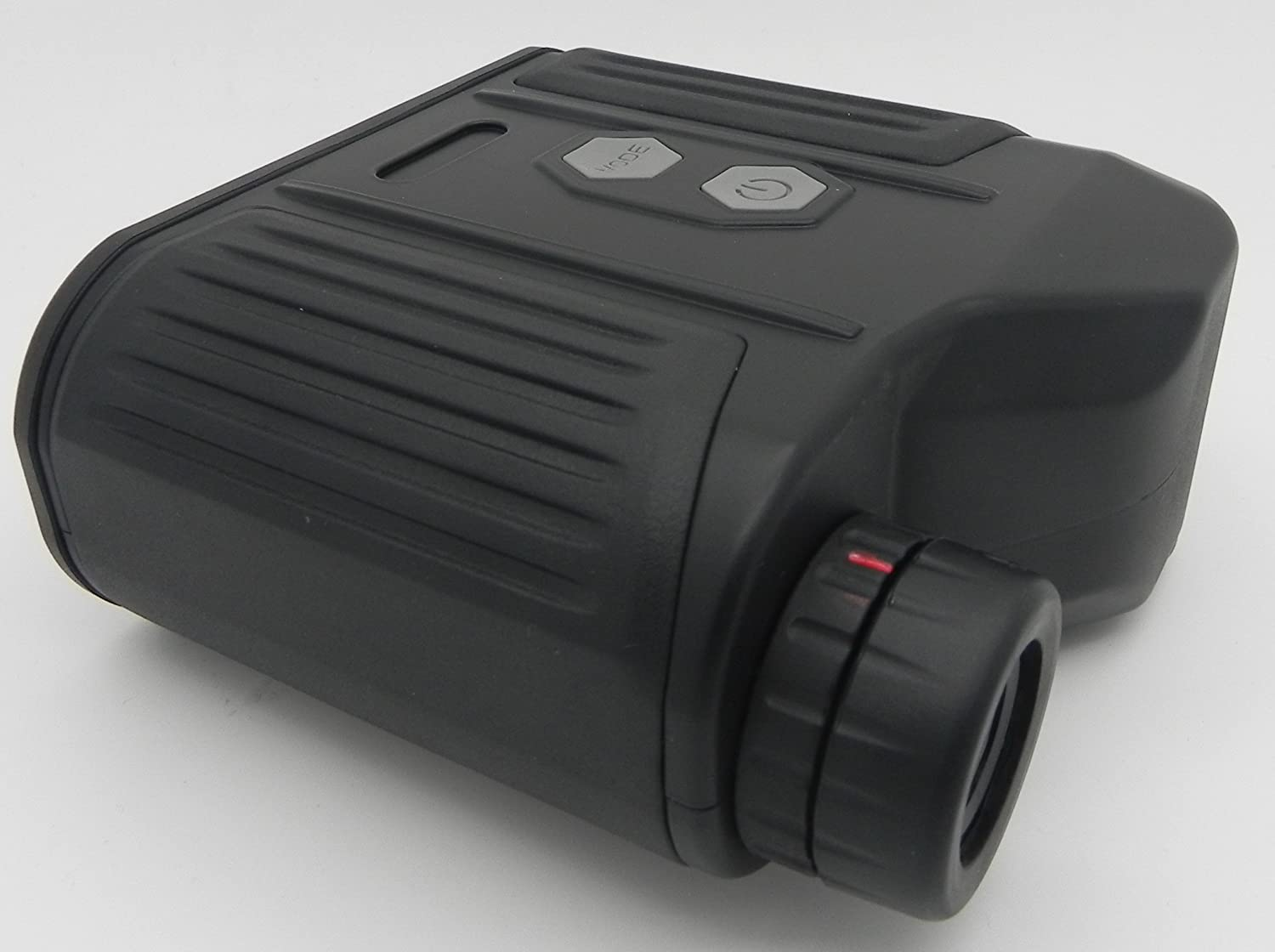 Actopp Golf Entfernungsmesser : Yingnew laser entfernungsmesser und speed finder amazon