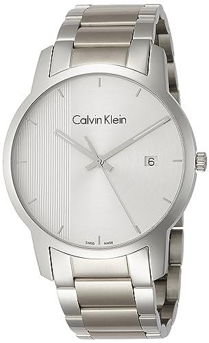 Reloj Calvin Klein - Hombre K2G2G14X