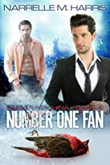 Number One Fan (Duo Ex Machina Book 3) Kindle Edition