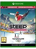 Steep Olympics Edition - Xbox One