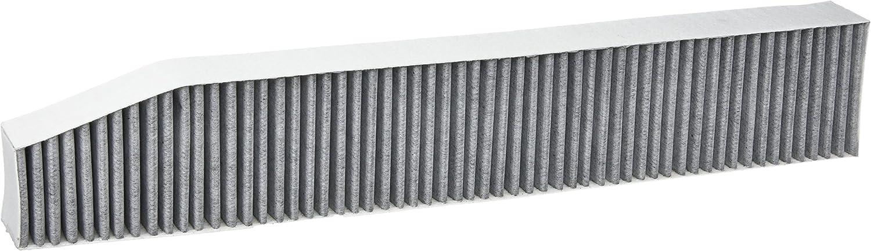 Meyle 44-12 320 0000 Filter, interior air