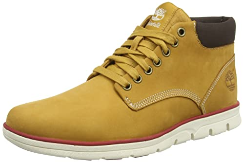 Timberland Bradstreet Leather Sensorflex 881594fb987