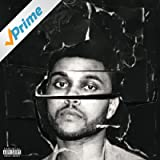 Beauty Behind The Madness [Explicit]
