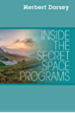 Inside the Secret Space Programs
