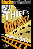 Thief's Odyssey