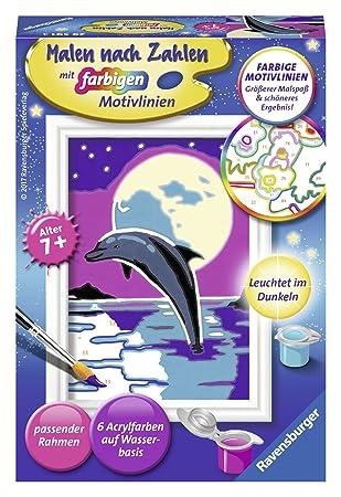 Dabixx Aquarium Filter Sump Filz Socke Mesh Net Tasche Micron Ersatz Wei/ß 25um