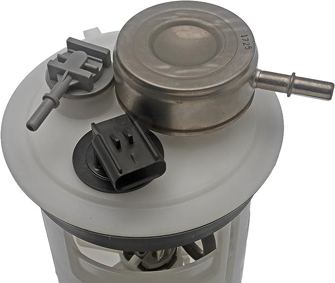 Standard Abrasives PSA A//O Extra Disc 724252