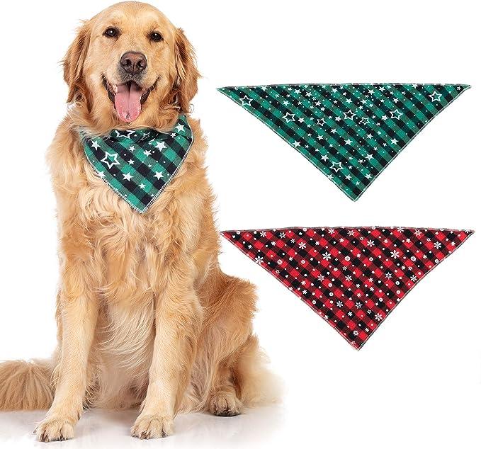 f/ür Welpen Katzen Hunde STRUGGGE Strugge Halsband f/ür Kleine Haustiere Halstuch erh/ältlich in 7 Farben verstellbar