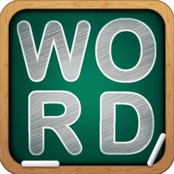 simplest form finder  Word Trip
