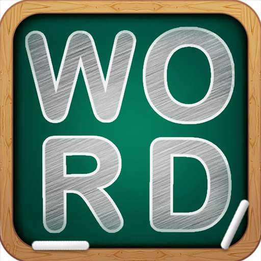 Word Finder (Best Scrabble App For Android)