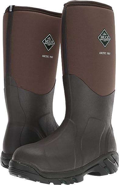 Muck Boot Arctic Pro-U product image 6