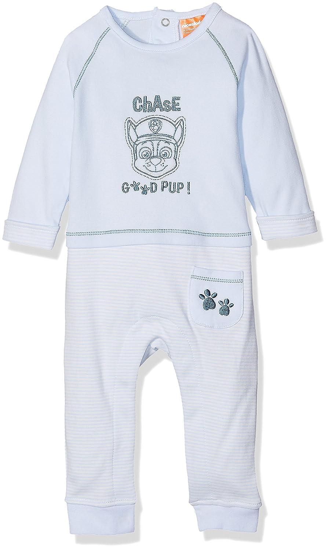 Nickelodeon Paw Patrol Chase Good Pup, Mono para Bebés