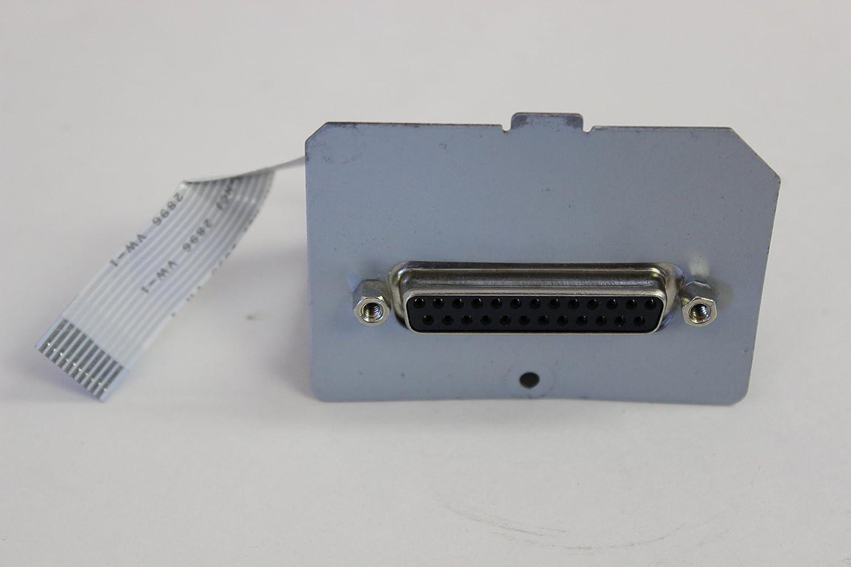 12T0154 Lexmark Lexmark Serial Option 248x 249x