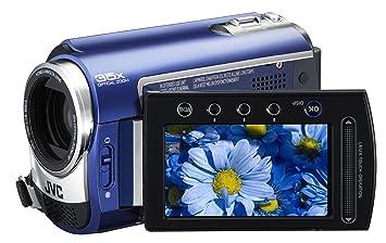 jvc everio gz mg330 30 gb hard disk drive camcorder amazon co uk rh amazon co uk