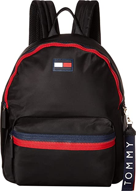 Tommy Hilfiger Women's Leah Backpack