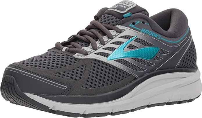 Brooks Women's Addiction 13 review