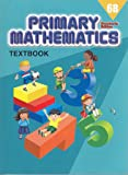 Primary Mathematics 6B Textbook, Standard Edition