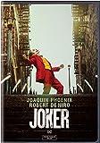 Joker (BIL/DVD)