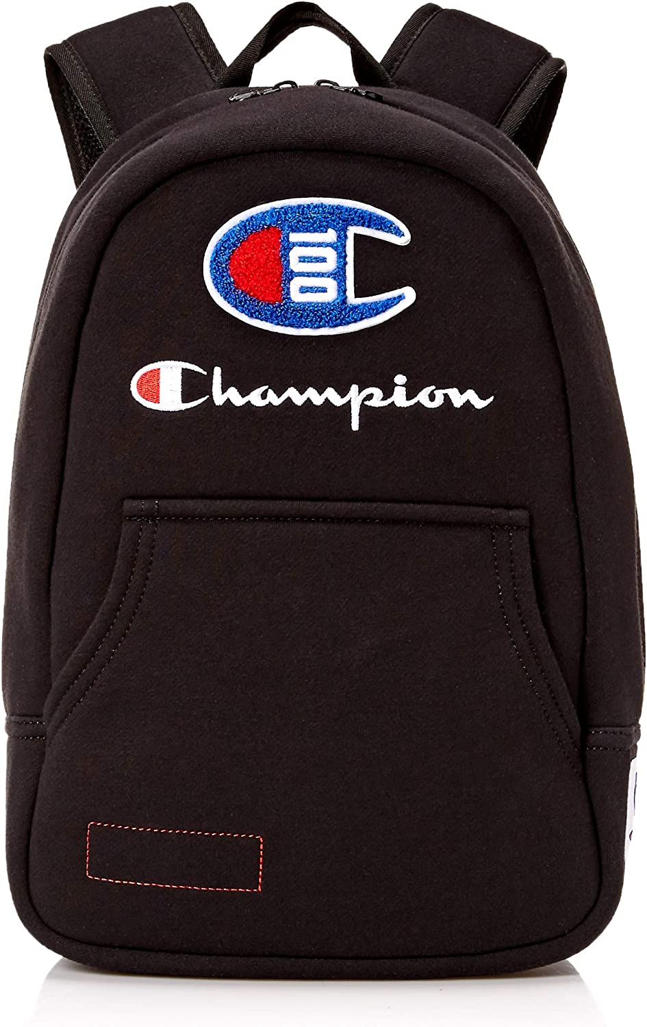 Champion Men's 100 Year Pullover Backpack