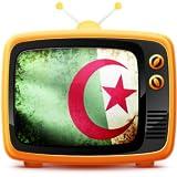 TV Algerie