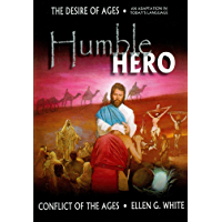 Humble Hero (Conflict of the Ages Series Book 3)