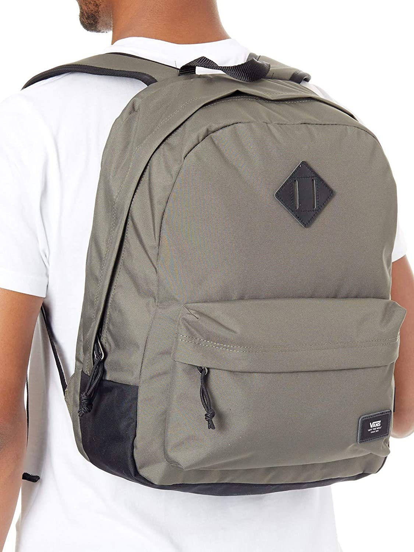 Amazon.com | Vans Old Skool Plus Backpack | Casual Daypacks