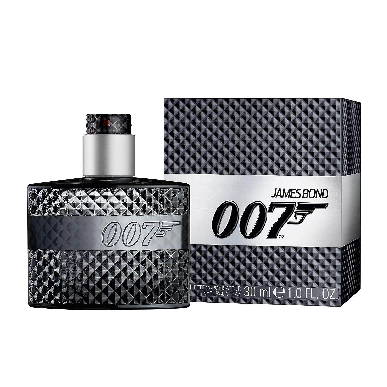 007 quantum parfum rossmann