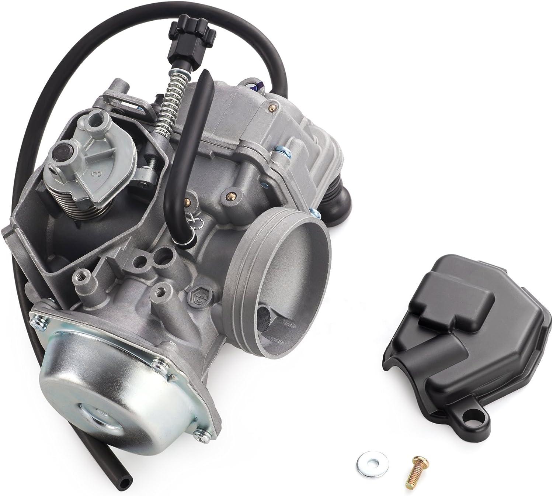 Carburador de repuesto para Honda trx300 Fourtrax Carb ...