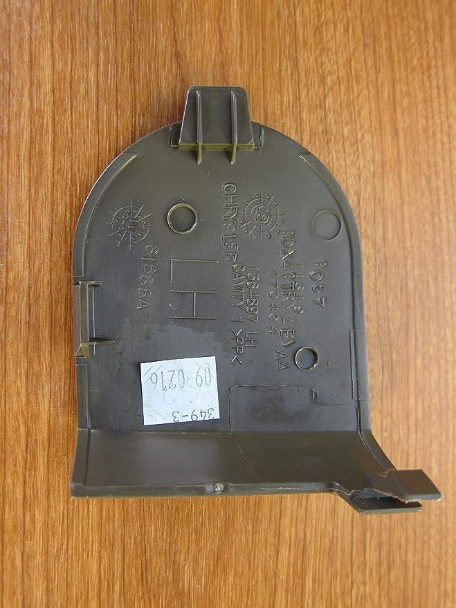 LE 2.0L OEM ENGINE CONTROL MODULE ECM ECU 89561-3202284-86 TOYOTA CAMRY DLX
