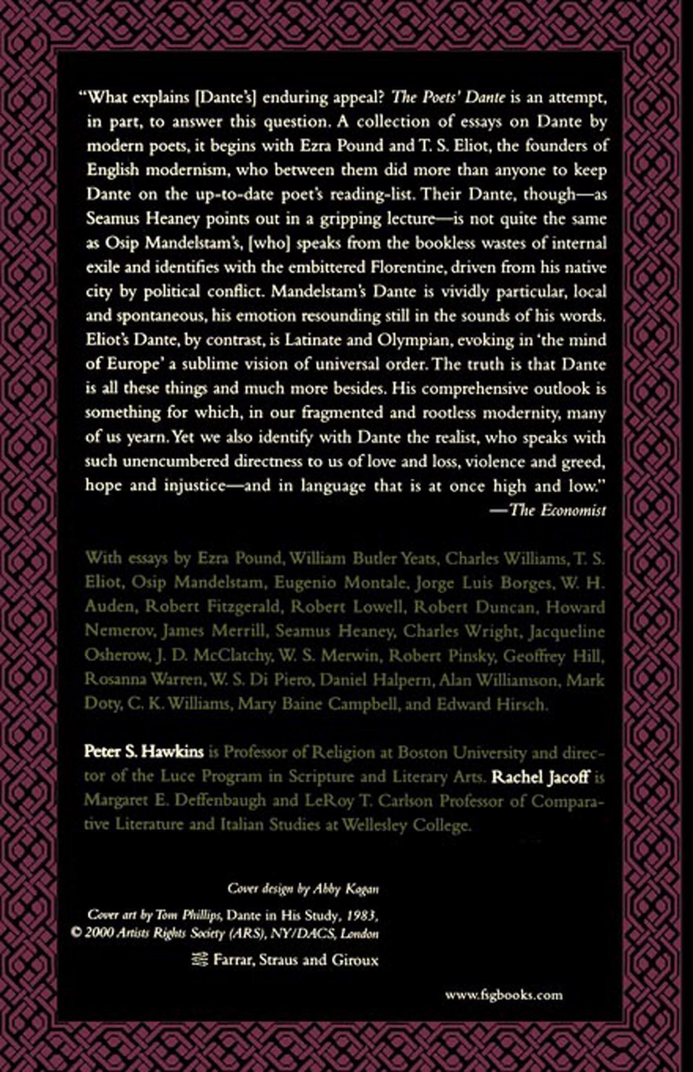 seamus heaney blackberry picking essay About interestingliterature