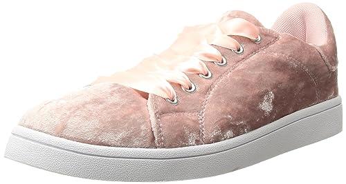 Sugar Women s Ginger Fashion Sneaker e8741798942